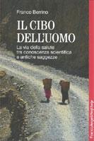 Libro-Cibo-Berrino