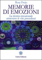 Libro-Memorie-Emozioni-Frojo