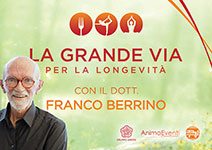 Videocorso-Berrino-Grande-Via