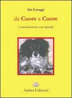 Libro-Caruggi-Cuore