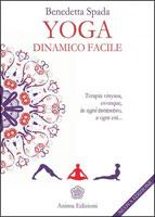 Libro-Yoga-Spada