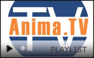Playlist-anima