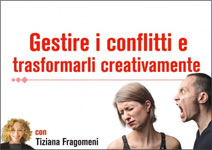 videocorso-Conflitti-Fragomeni