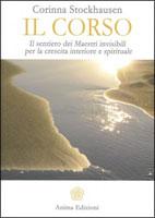 Libro-Il-Corso-Stockhausen