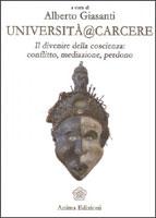 Universita-Carcere-Giasanti