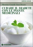 Libro-Diabete-Grandi