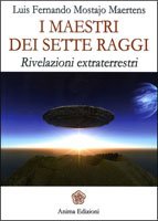 Libro-Maestri-Raggi-Mostajo