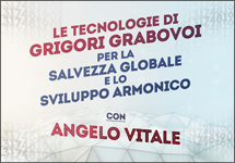 videocorso-Vitale-Tecnologie-Grabovoi