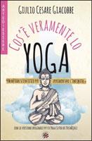 Libro-Yoga-Giacobbe