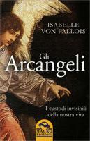 Libro-Arcangeli-VonFallois