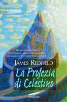 Libro-Redfield-Profezia-Celestino