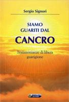 Libro-Signori-Cancro