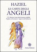 Haziel Carte Angeli