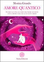 Libro Amore Quantico Grando