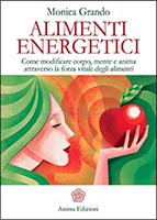 Libro-Grando-Alimenti-Energetici Monica Grando