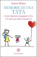 Memorie di una Tata Serena Milano