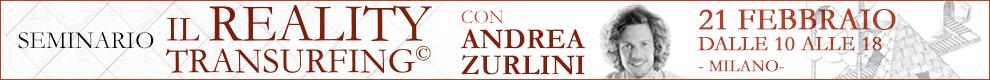 Seminario Zurlini 21 febbraio