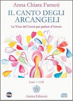 Libro-Arcangeli-Farneti