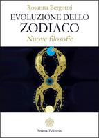 Libro-Bergonzi-Evoluzione-Zodiaco
