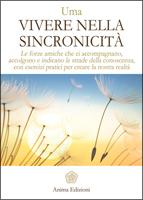 Libro-Sincronicita-Uma2