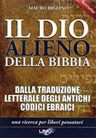 Libro-Biglino-Alieno