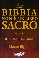 Libro-Biglino-Bibbia