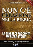 Libro-Biglino-Crezione-