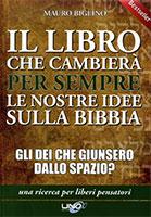 Libro-Biglino-Idee