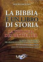 Libro-Biglino-Storia