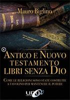 Libro-Biglino-Testamento