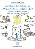 Libro-Spegni-La-Mente-Corti