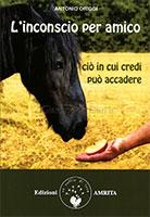 Origgi-Inconscio
