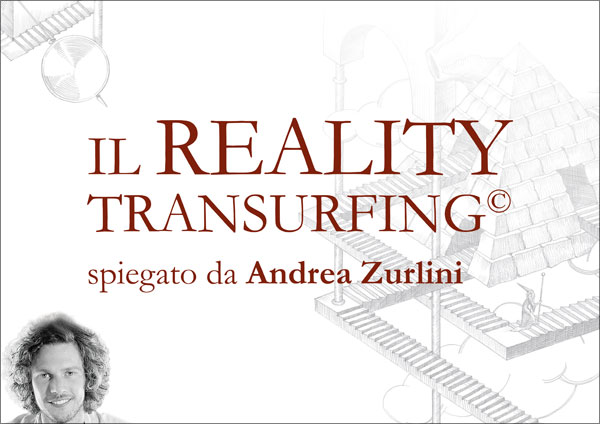 Reality-Transurfing-Zurlini