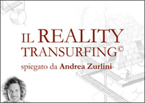 Videocorso-Zurlini-Reality-Transurfing