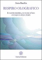 Libro Bacchia-Respiro-Olografico