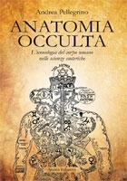 Libro-Pellegrino-Anatomia-Occulta