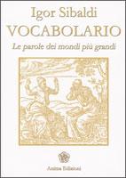 Libro-Vocabolario-Sibaldi