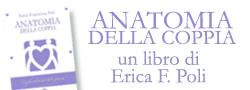 Libro Anatomia Coppia