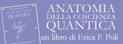 Libro Anatomia Coscienza Quantica