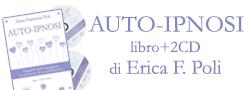 CD Auto-Ipnosi