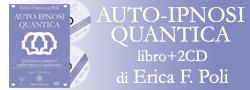 CD Auto Ipnosi Quantica