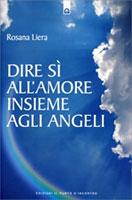 Libro-Liera-Dire-si-amore