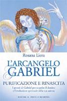Libro-Liera-Gabriel