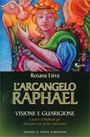 Libro-Liera-Raphael