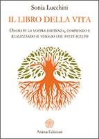 Libro-Lucchini-Vita