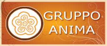 Logo gruppo Anima 346x150