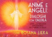 videocorso-Liera-anime-angeli