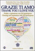cd-libro-grazie-ti-amo-hew-len