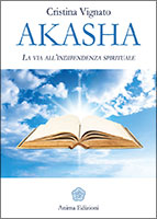 libro-vignato-akasha