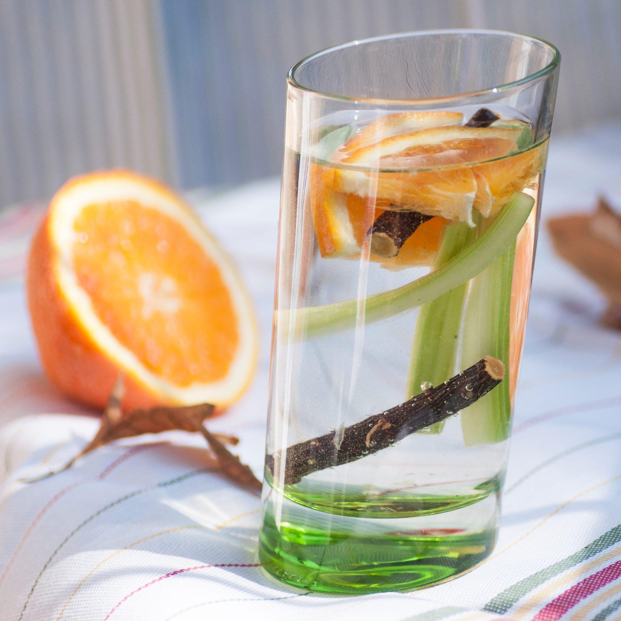 acqua-arancia